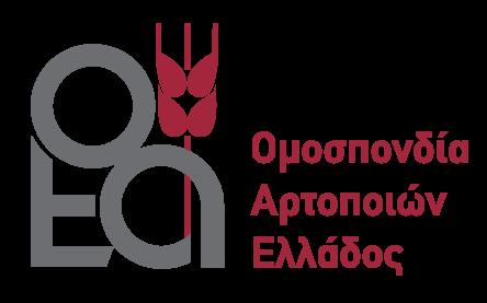 Ομοσπονδία Αρτοποιών Ελλάδος