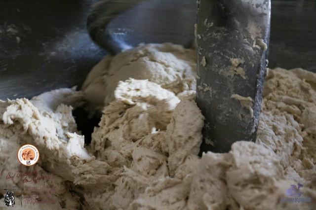 16 Οκτωβρίου 2011 Παγκόσμια Ημέρα Ψωμιού